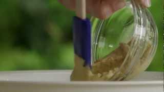 How To Make Honey Mustard Grilled Chicken