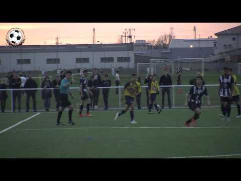 Ayoub OUHAFSA - Optimum Football Agency
