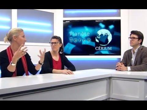 Planète Terre - 18 avril - Nagorno-Karabakh: un «conflit gelé» très tendu