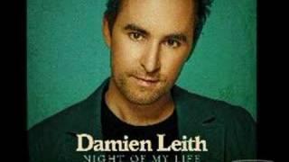 Damien Leith - Night Of My Life (TDM Radio Remix)