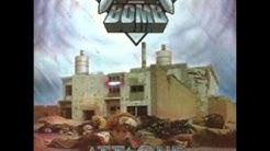 H-Bomb - Gwendoline