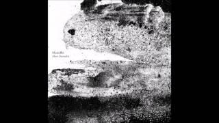 Mamiffer - Mare Decendrii (Full Album)