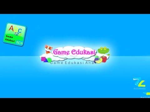 Game Edukasi Anak All In 1 Aplikasi Di Google Play