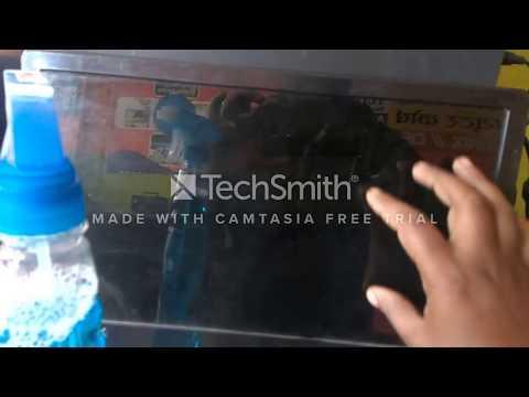 How To Clean Electronic Gadgets Properly   Mobile Phone , Laptop, TV Ko Clean Karneka Sahi Process !
