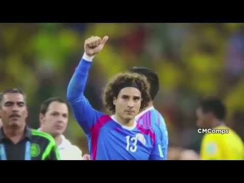 2014-world-cup-brazil---the-beautiful-game