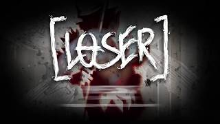 Loser - Papercut ft. David Libert ( Linkin Park Cover)