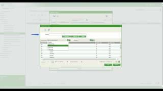 Видеоурок. Формирование валютного платежа с Сбербанк Бизнес Онлайн.