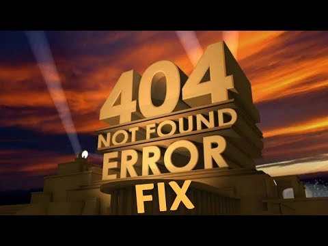 How to fix 404 crawl error file not found problem🔥Google Webmaster Tools🔥Google Search Console