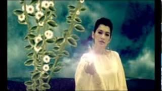 Misha Omar - Nafas Cahaya MV Snippet [OFFICIAL]