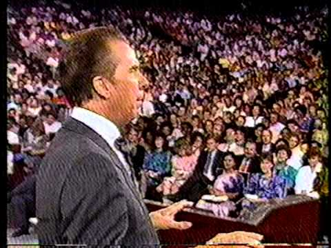 John Osteen's The Authority of the Believer: Authority in the Name of Jesus (1989).mpg