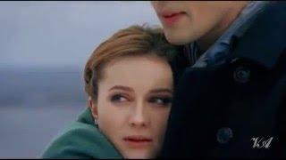 Ради любви я все смогу. Костя и Маша. Я буду любить тебя.