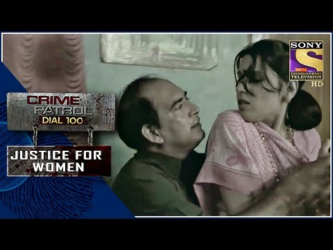 Crime Patrol | विरार हत्या केस | Justice For Women