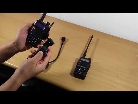 Adaptor Bluetooth HT
