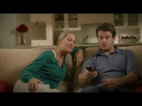 The Next Generation Freeview EPG TVC