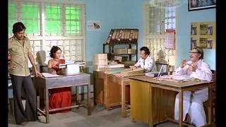 Aarilirunthu Arubathu Varai Full Movie Part 3