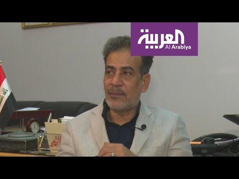 ما سبب استهداف الناشطة العراقية سعاد العلي !  - نشر قبل 2 ساعة