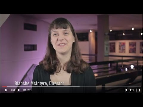 Noises Off: Interview With Director Blanche McIntyre