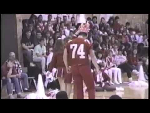 Paulsboro New Jersay - Class of 1990