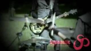 PUDJA_BENAR-BENAR PERGI MP3