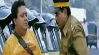 Funny sindhi video clip