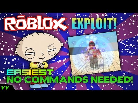 NEW ROBLOX EXPLOIT: FORENSIC (Working) BTOOLS, JUMPPOWER, GHOST AND MUCH MORE! (December 27th)