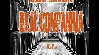 Real Companhia (Mundo e Berna) - O passar dos anos