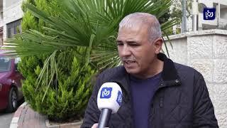 249 جثمان شهيد محتجز لدى الاحتلال - (9-11-2017)