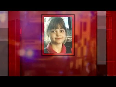 Manchester attack victims include 8-year-old, teenagers