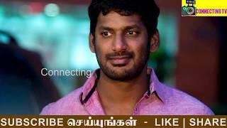 சற்றுமுன் VISHAL லீலை ! METOO புகார் அம்பலபடுத்திய பெண் ! CCTV ஆதாரம் ! Actor Vishal ! METOO