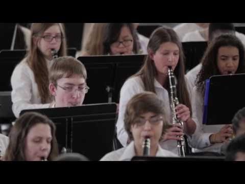 Ottawa 2017 Music Ignites - with Alexander Shelley