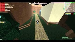 Roblox projeto Pokemon robloxx como EV treinar Gyarados (QUIT).