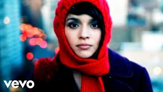 [3.23 MB] Norah Jones - Young Blood (Official Video)