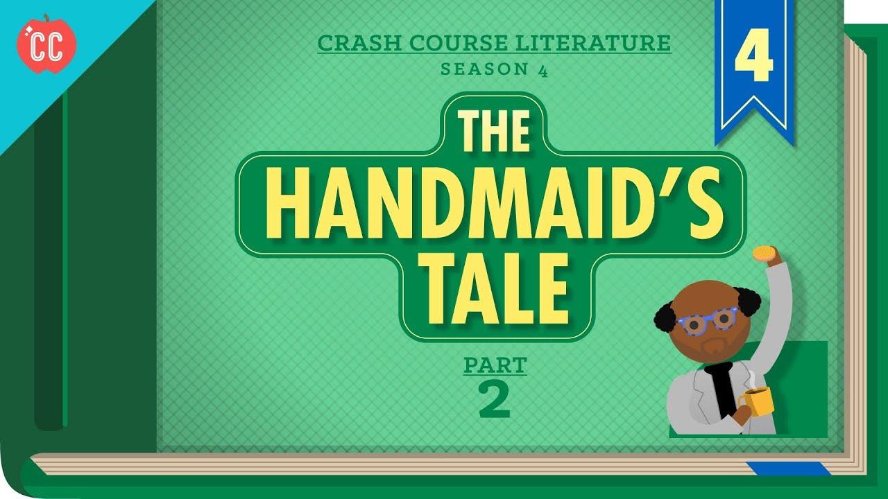 The Handmaid's Tale Recap: The Trolley Problem