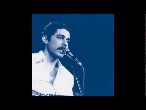 Download Iolanda - Chico Buarque