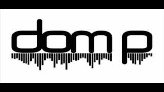 Dirty Talk (Wynter Gordon) VS Shots (LMFAO). Dirty shots - DomP Bootleg