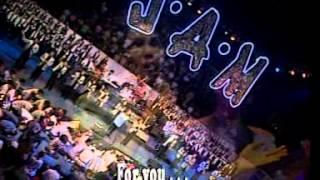 JAM : Jangkau Anak Muda (live concert) #9 : SOMEONE CARES