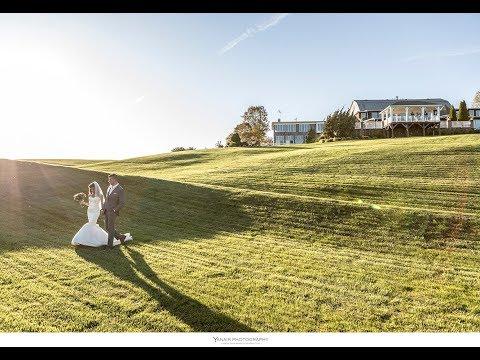 lauren-&-seth-wedding-video---morningside-inn-frederick-md