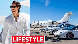 Tiger Shroff Lifestyle 2020, Income, House, Cars, Girlfriend, Family, Biography & Net Worth