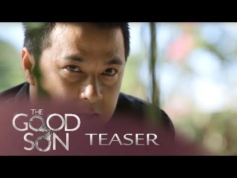 The Good Son January 16, 2018 Teaser