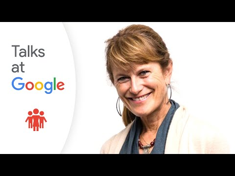 Jacqueline Novogratz | Talks at Google
