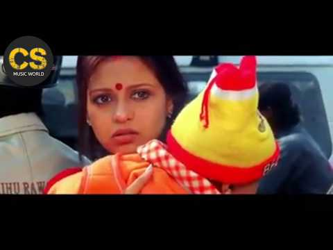 Pyar Mein Pagal || New Video 2018 CS Music World