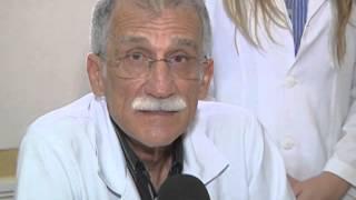 Novo tratamento contra vitiligo beneficia alagoanos