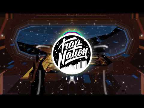 Just A Gent - You'll Never Know (feat. MOZA)