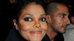 The Real Reason Why Janet Jackson And Wissam Al Mana Split