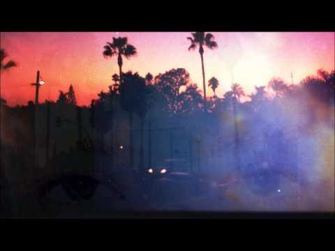 Kendrick Lamar - Sherane A.K.A. Master Splinters Daughter