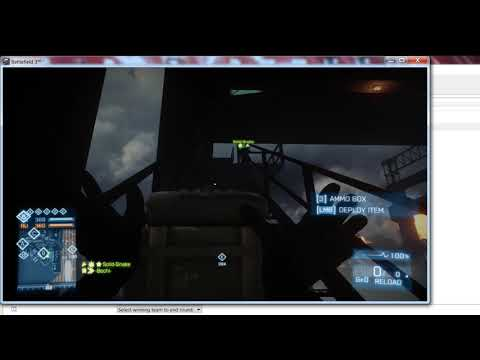 Full Download] Zlogames Battlefield 3 Zeratic Launcher