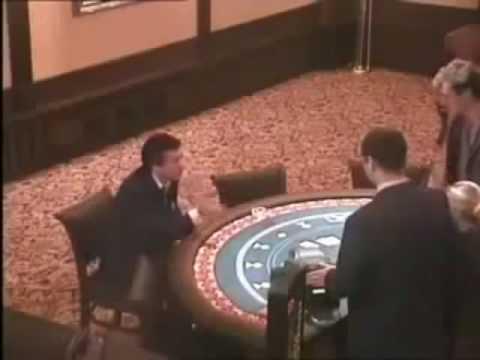 Мужик проиграл 1 миллион в казино как удалить из гугл хром казино вулкан