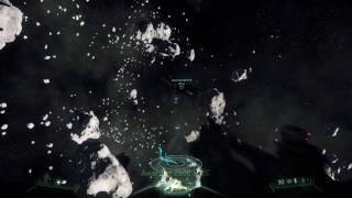 [UH] Kenzal in SPACE