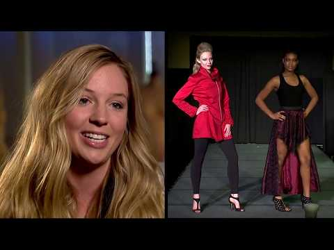 College of DuPage: Fashion Studies - What Is Fashion?