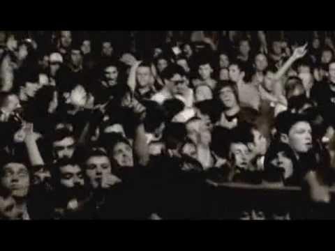 Enter Shikari-Tribalism (Video)